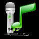 Pronuncia en Ingles Facil! by Leganux Developer & Software