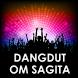Dangdut OM SAGITA Lengkap 2017 by Artnesia