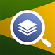 JE Processos by Justiça Eleitoral Brasileira