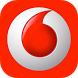 My Vodafone Cameroon by Afrimax