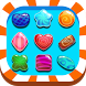 Onet Connect Candy by HiT