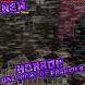 One Night At Frankies Horror Map for MCPE by MartikModsInc