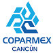 COPARMEX CUN