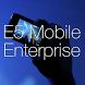 E5 Mobile Enterprise by The High Tech Way LLC.