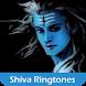 Lord Shiva Ringtones : Mahadev Ringtones by Slave Wisdom