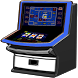 Shark Slots Fruit Machine by BraySoft