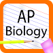 AP Biology, Practice & Quiz by Charleston Shi LLC