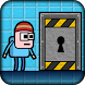 Test Chamber Escape Challenge by Digi-Chain Games