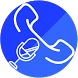 Easy Call Recorder by Team Z.