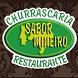 Sabor Mineiro App by sabor mineiro