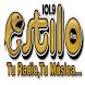FM Estilo 101.9 MHz by LocucionAR