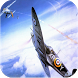 Air Fighter 1942: Thunder War by VDroidApps