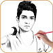 Sketch Photo Maker by Droid 8 Studio
