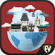South Korea- Travel & Explore by Edutainment Ventures- Making Games People Play