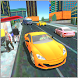 Real City Car Driving 3D Sim 2017 by Faizi Game Studio