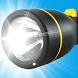 Flashlight by AE-funStudios