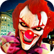 Super Scary Clown 3D: Halloween Horror Night by Gamebook Studios