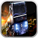 Guide for Euro Truck Simulator 2 by dev.app.guide.inc