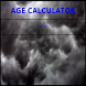 Age Calculator by jsS