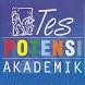 Tes Potensi Akademik/TPA Free by KamiKamu