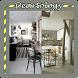 Kitchen Design Ideas by Deartology