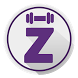 ZINA BeFit (fitness workouts) by ZINA Be Fit