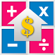 Loan Calculator by Financept