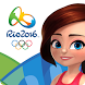 Rio 2016 Olympic Games by Neowiz Games