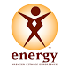 Energy Fitness by Netpulse Inc.