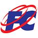 FC TELECOM by Mr. Hanif Masud