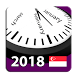 2016 Singapore Calendar AdFree by Rhappsody Technologies