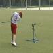 Coaching Baseball by 30 FPS