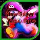 new super mario bros wii guide by App Den Inc