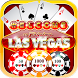 Vegas Power Red Blackjack Free by Vegas Classic Multiple Jackpot Free Coins Games