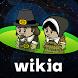 Wikia: Town-of-Salem by Wikia, Inc.