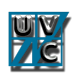 Unternehmens-Vital-Check by aformatik Training & Consulting GmbH & Co. KG