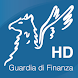 GdF by Guardia di Finanza by Logica Informatica srl