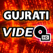 Gujrati Video Songs by Bison Code LLP