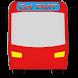 Pune PMT by Mayur Bhavsar