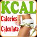 Calorie Detection