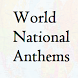 160 National Anthems by ting ting tiding apps