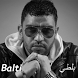 Balti بلطي by Triforce