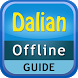 Dalian Offline Travel Guide by VoyagerItS