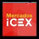 Mercados ICEX by © ICEX España Exportación e Inversiones