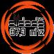 Cidade FM 87,9 - Pilar