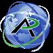 AP Dialer by GP Technologies Ltd
