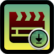 Video Downloader Free by KhiDev nDroid