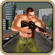 Robber vs Police Sniper Shoot by Absolute Game Studio 3D Animal Racing,Driving game