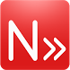 NetZoomDC by Altima Technologies, Inc.