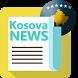 Lajme Kosova - News by FANTASY FIGHTER GAMING
